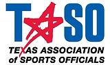 Texas Association of Sports Officials (TASO)