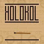 Kolokol - Flammer & Farger cd