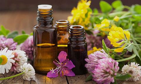 aromoterapia_edited.jpg