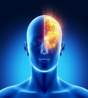 O que é a Conexão Mente-Corpo e como ela influencia dores musculares