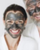 Download premium image of happy couple w