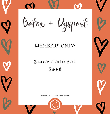 Copy of February Specials - Post Feed (4