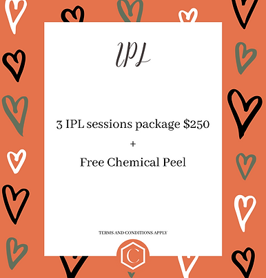 Copy of February Specials - Post Feed (2