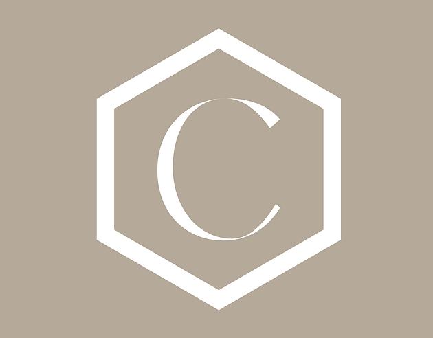 Logo_rectangular-10.png