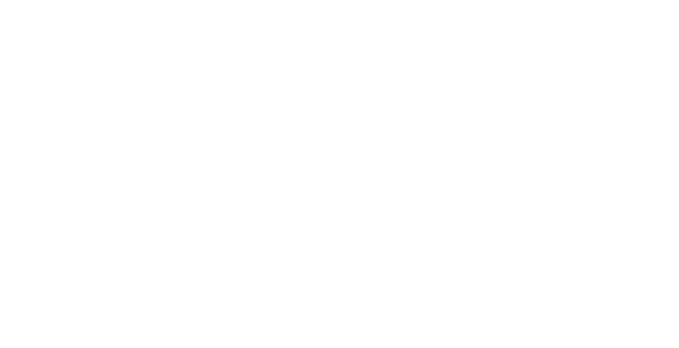 HOME-BACKGROUND-OVERLAY.png