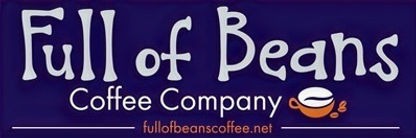 Full of Beans Coffee Company Utica, NY