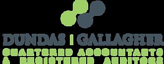 Dundas Gallagher Chartered Accountants