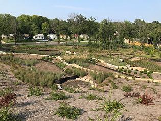Arleta Park
