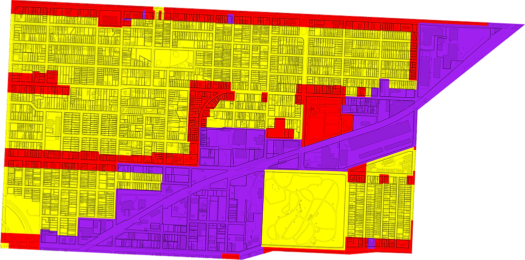 Lykins Neighborhood Zoning Map.png