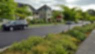 MARC GI Rock Island Corridor Edge Complete Streets