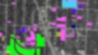 Marlborough Focus Area 3 Invesment