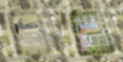 Marlborough School Redevelopment
