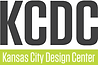 KCDC Logo.png