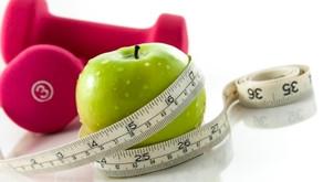 O que faz um Nutricionista?