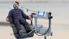 Neuromodulação | Nova arma contra Depressão, Dores Neuropáticas e doenças Neurológicas e Psiquiátric
