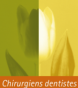 Portage Dental Clinic Logo
