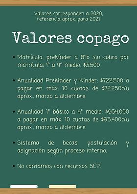 Póster_Tareas_del_Aula_Clase_Pizarra_Ve