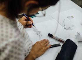 taller de dibujo.jpg