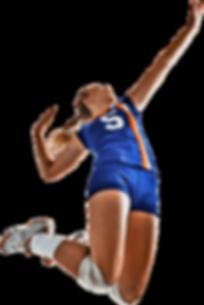 purepng.com-volleyball-playerlarge-ballv