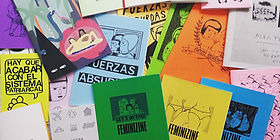 9 fanzine.jpg