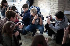 Taller-de-fotografía-intantil-y-juvenil-andanafoto-3.jpg
