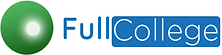 LogoFulCollege_web.png