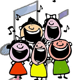 4 voces y canto.jpg