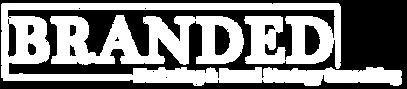 white branded logo.png