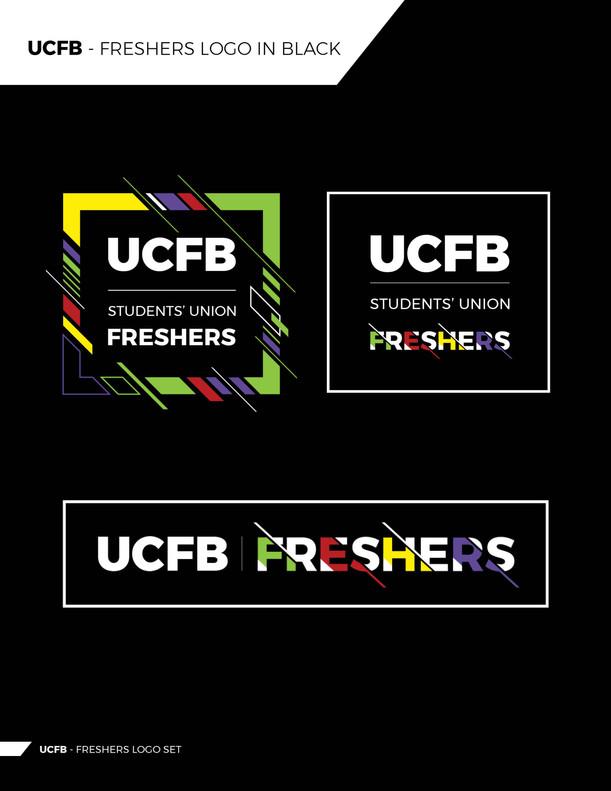 UCFB-freshers-deck-2019.jpg