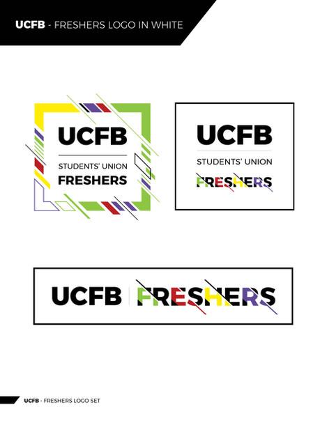 UCFB-freshers-deck-20192.jpg