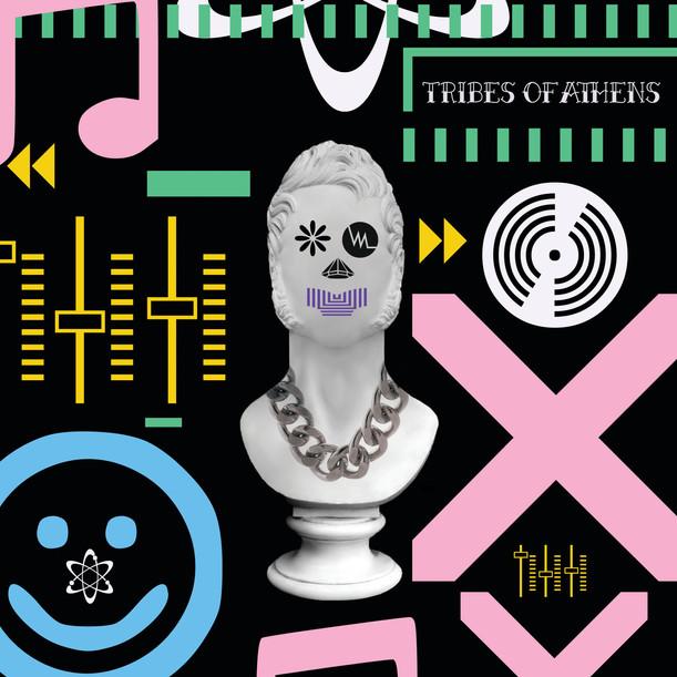 Art Cover .