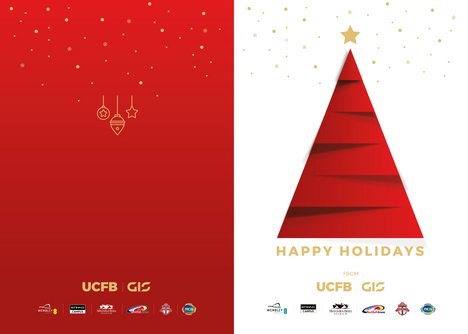 ucfbxgis-front-back-christmas-for-all-ca