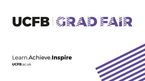 ucfb-graduation-fair-screen copy7.png