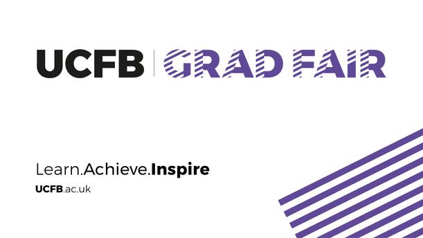 ucfb-graduation-fair-screen copy7.png