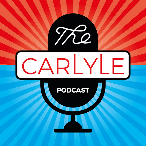 the-carlyle-podcast-square.png