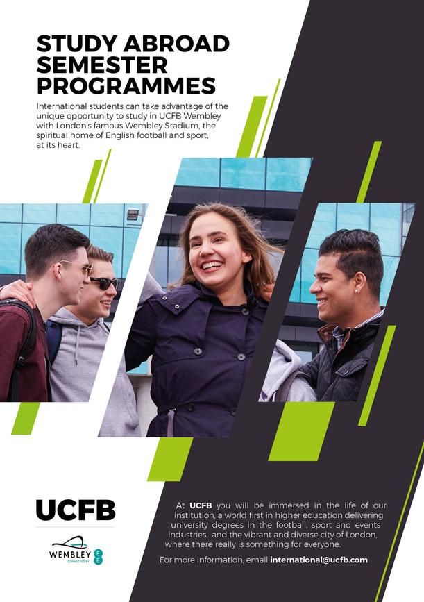313252409-semester-abroad-flyer-1-versio