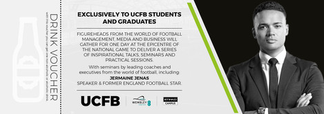 296607104-ucfb-future-leaders-conference