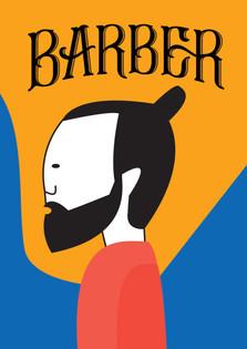 Barber_2.jpg