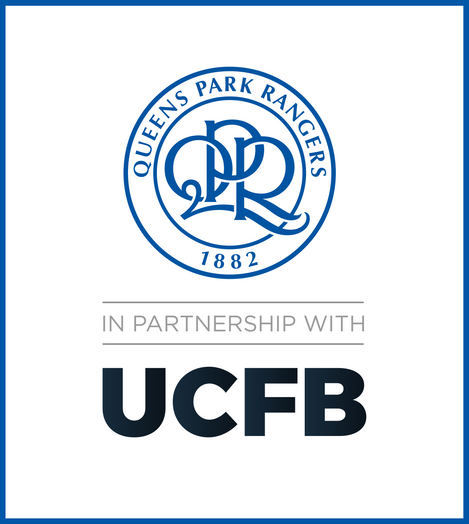 qpr-ucfb-rectangle-board-logo-vertical-p