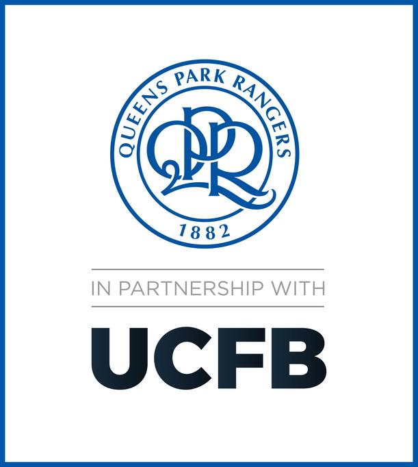 qpr-ucfb-rectangle-board-logo-vertical-p
