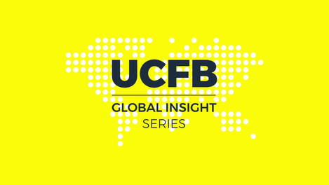 ucfb-global-insight-series.mp4