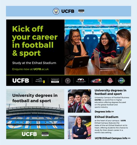 MCFC-UCFB-solus-email-mock-up.png
