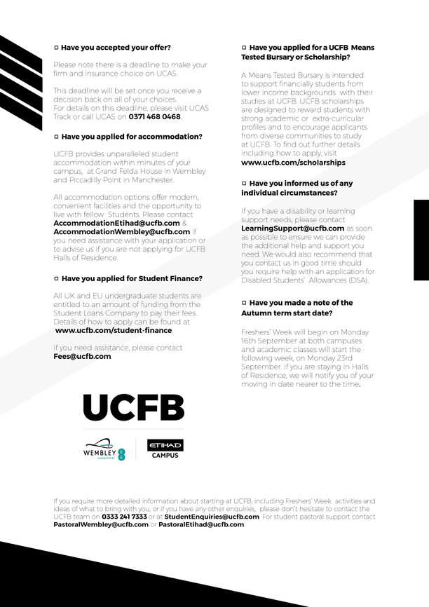 307767795 -getting-Ready-for-UCFB-leafle