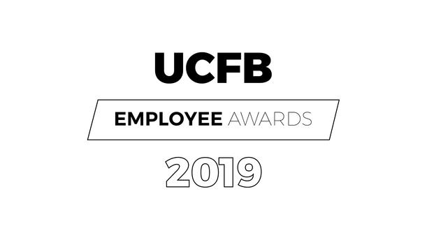 ucfb-award-2019.png