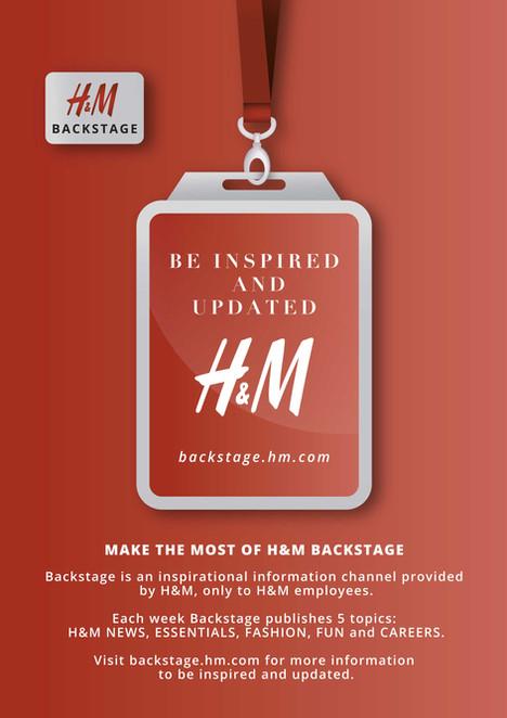 H&M_backstage_poster.jpg