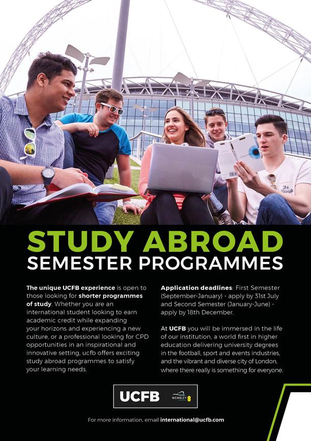 313252409-semester-abroad-flyer-february