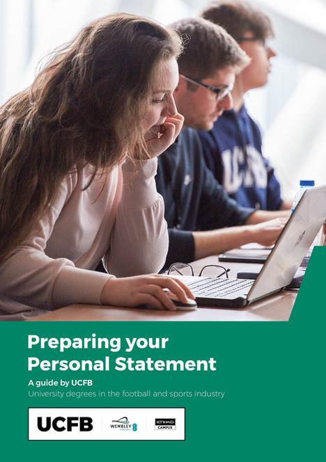 personal-statement-guide-november-2018.j