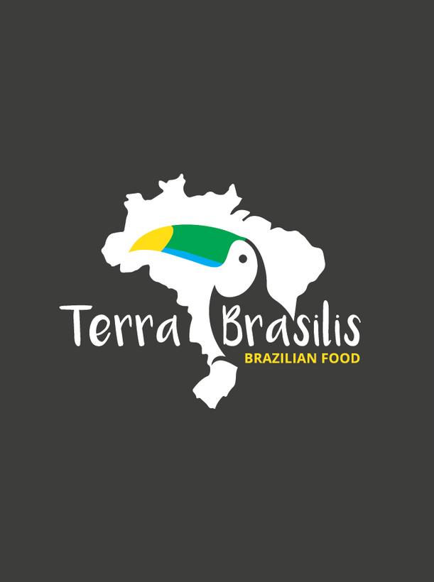 TerraBrasilisLogo.png