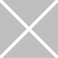 サービス|株式会社ケイリーパートナーズ