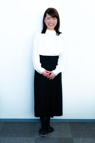 鷲谷恭子|株式会社ケイリーパートナーズ